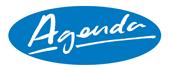 Agenda PR logo